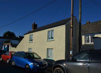 Thumbnail 2 bed detached house for sale in Appledore, Bideford, Devon