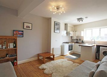 Thumbnail 2 bed flat to rent in Heath Road, Twickenham