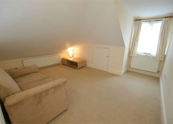 Thumbnail 2 bed flat to rent in 4 Beechwood Avenue, Bournemouth, Dorset