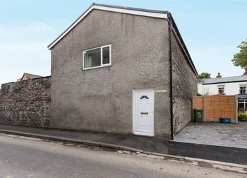 2 bed flat for sale in Ainsworth Street, Ulverston, Cumbria LA12