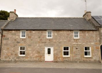 Thumbnail 3 bed detached house for sale in Lairg Road, Bonar Bridge