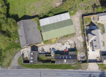 Thumbnail Property for sale in Lot 3 Whitehall Farm, Cricklade, Swindon, Wiltshire