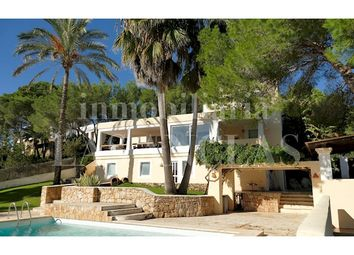 Thumbnail 4 bed villa for sale in Can Furnet, Ibiza, Spain