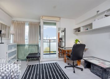Thumbnail 2 bed flat for sale in Gilbert House, Churchill Gardens, Pimlico