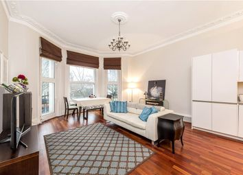 Thumbnail 2 bed flat to rent in Holland Park, Holland Park, London