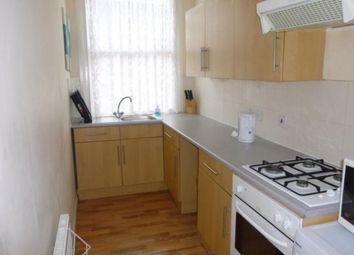 Thumbnail 1 bed flat to rent in Market Square, Leighton Buzzard