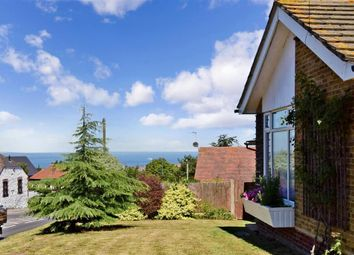 4 bed detached bungalow for sale in Clovelly Road, Whitstable, Kent CT5