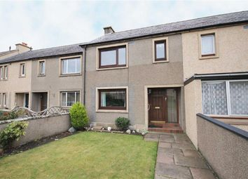 Thumbnail 2 bed terraced house for sale in Priory Place, Elgin