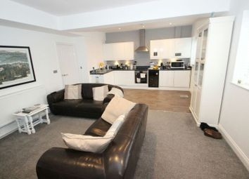 Thumbnail 2 bed flat to rent in Ashton Lane, Sale