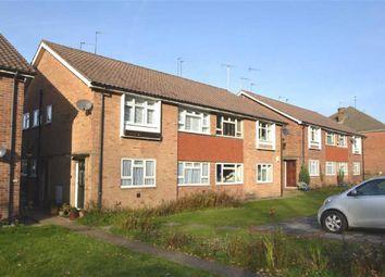 Thumbnail 2 bed maisonette to rent in London Road, Ewell, Epsom