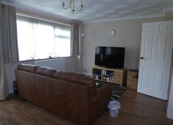 Thumbnail 3 bed maisonette for sale in Wickham Street, Welling, Kent