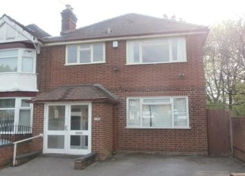 Thumbnail 3 bed semi-detached house to rent in Satellite Industrial Park, Neachells Lane, Wolverhampton