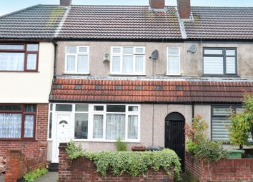 3 bed terraced house for sale in Buttermere Gardens, Crosby, Liverpool L23