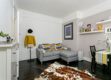 Thumbnail 3 bed terraced house to rent in Gladstone Avenue, London