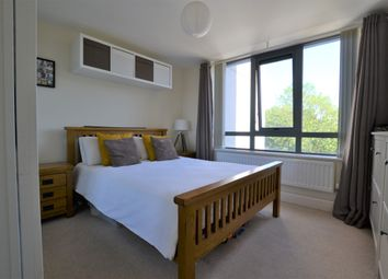 1 bed flat for sale in The Cedars, Park Road, Newcastle Upon Tyne NE4