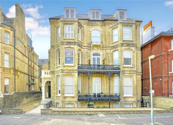 Thumbnail 2 bedroom flat to rent in Third Avenue, Brighton And Hove, Hove, East Sussex