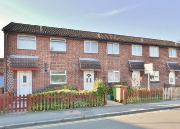 Thumbnail 2 bed terraced house for sale in Mount Pleasant, Paddock Wood, Tonbridge