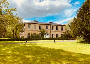 Thumbnail Office to let in Broom Hall, 10 Broomhall Road, Sheffield
