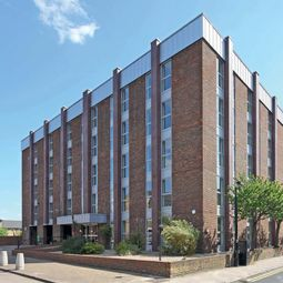 Office to let in Hyatt Place, 50 - 60 Broomfield Road, Chelmsford, Essex CM1