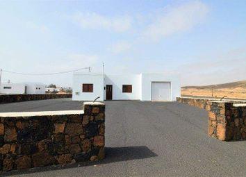 Thumbnail 2 bed chalet for sale in 35650 Lajares, Las Palmas, Spain