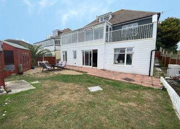 5 bed detached house for sale in Brighton Road, Lancing, West Sussex BN15