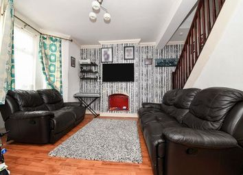 3 bed property to rent in South View Heights, London Road, Grays RM20