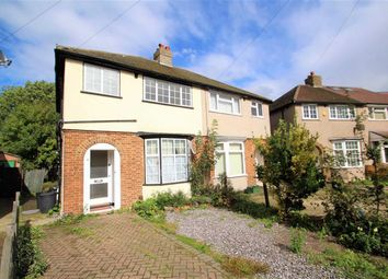 Thumbnail Studio to rent in Dickens Avenue, Hillingdon, Middlesex