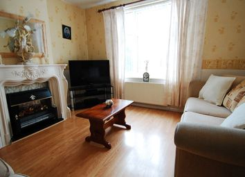 Thumbnail 2 bed terraced house for sale in Bedivere Road, Downham, Bromley