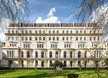 Thumbnail 1 bed flat for sale in Garden Square, London