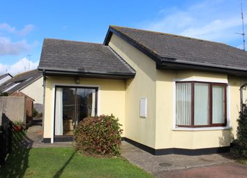 Thumbnail Semi-detached house for sale in 12 Beachside Court, Riverchapel, Gorey, Wexford