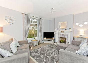 2 bed flat for sale in Ancrum Drive, Lochee, Dundee DD2