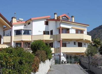 Thumbnail 3 bed villa for sale in Via Giosue' Carducci, Praia A Mare, Cosenza, Calabria, Italy