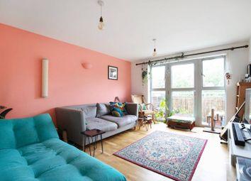 Thumbnail 2 bed flat for sale in Brixton Water Lane, Brixton, London