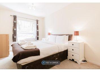 Thumbnail 2 bed flat to rent in Nantes Close, London