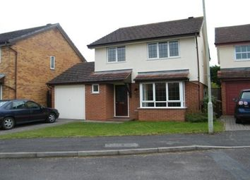 Thumbnail 3 bed property to rent in Davallia Drive, Up Hatherley, Cheltenham