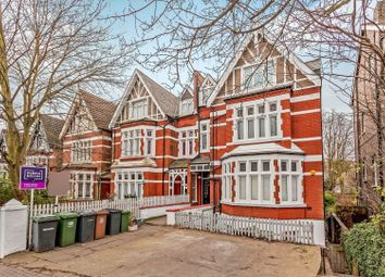 Thumbnail 1 bed flat for sale in Westwood Hill, Sydenham