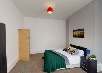 Thumbnail Room to rent in Morpeth Street, Hull