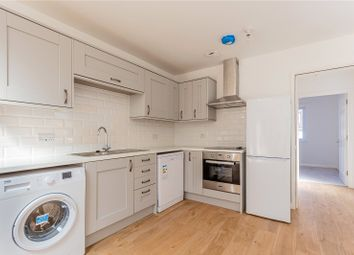 Thumbnail 1 bed flat for sale in Conygre Grove, Filton, Bristol