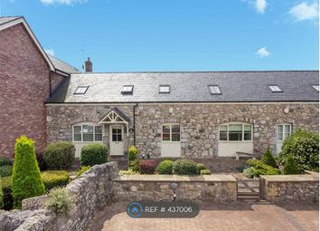 Thumbnail 3 bed terraced house to rent in Terfyn Court, Bodelwyddan
