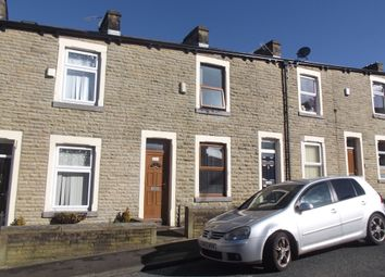 Thumbnail 2 bed terraced house to rent in Cog Lane, Burnley