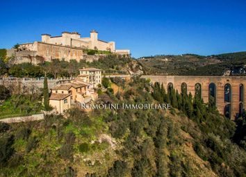 Thumbnail Leisure/hospitality for sale in Spoleto, Umbria, Italy