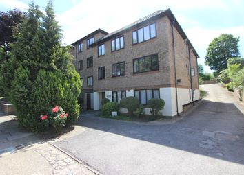 Thumbnail 1 bed flat for sale in Princes Court, New Malden