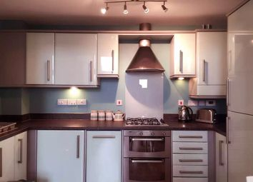 2 bed shared accommodation to rent in 31 St. Stephen's Court, Swansea SA1