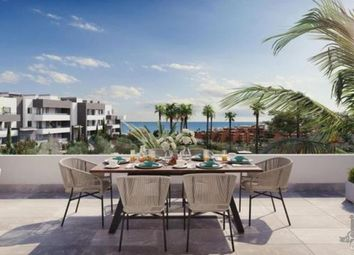 Thumbnail 2 bed apartment for sale in Serenity Views, Estepona, Málaga, Andalusia, Spain