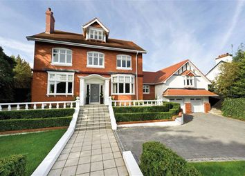 Thumbnail 6 bed detached house for sale in Brunswick Road, Douglas, Isle Of Man