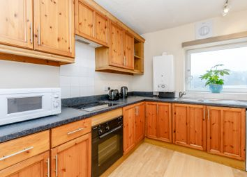 Thumbnail 1 bed terraced house for sale in High Buckholmside, Galashiels