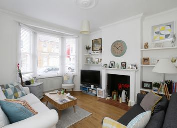 Thumbnail 1 bed flat to rent in Trewint Street, Wandsworth