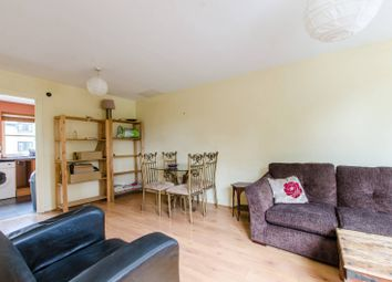 Thumbnail 3 bed terraced house to rent in Parnell Road, Bow