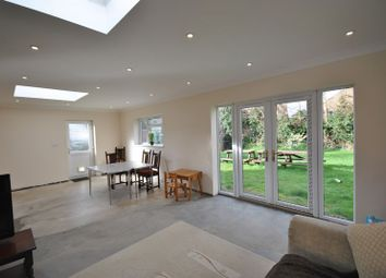Thumbnail 3 bed detached bungalow for sale in Moore Avenue, Sprowston, Norwich