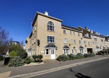 Thumbnail 2 bed flat for sale in New Writtle Street, Chelmsford